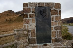 Homenaje a Francisco Cubría Sáinz